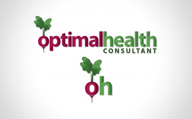 MODERN CRAYON - OptimalHealth