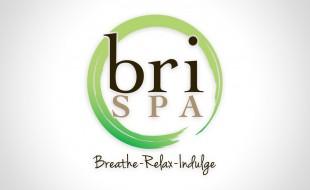 MODERN-CRAYON-BRI-Spa_Logo