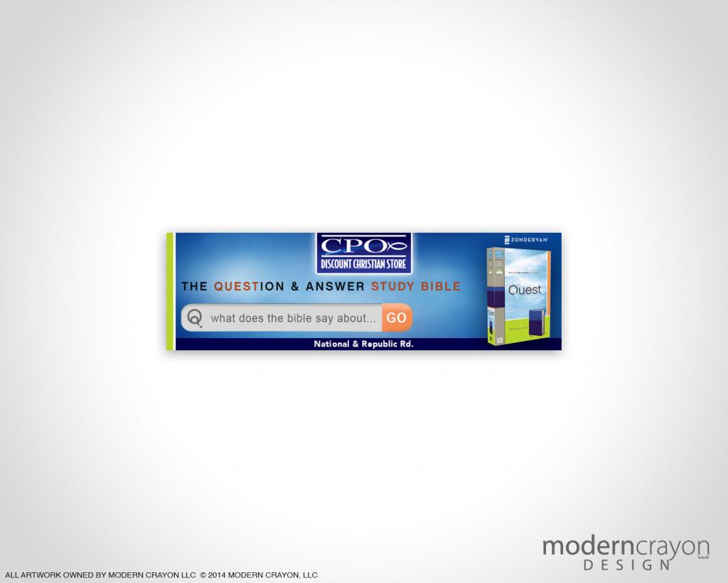 MODERN-CRAYON---CPO-TheQuest-Billboard