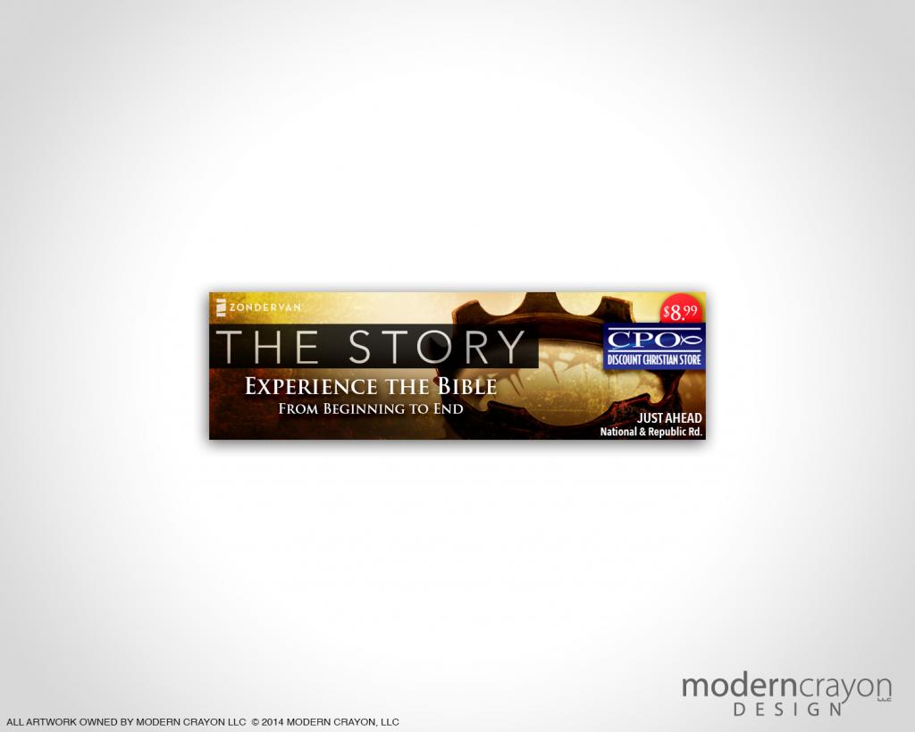 MODERN-CRAYON---CPO-TheStoryBillboard