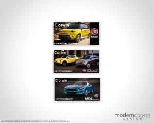 modern-crayon-fiat-digital-billboards