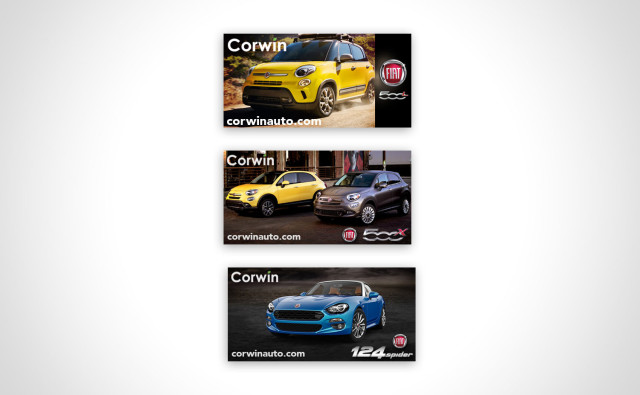 modern-crayon-fiat-digital-billboards