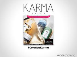 modern-crayon-karmasalon-092016-417magad